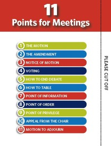 Meeting-11_points_Page_01